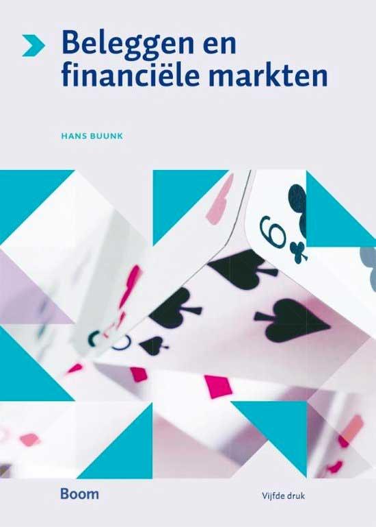 beleggen-en-financiele-markten