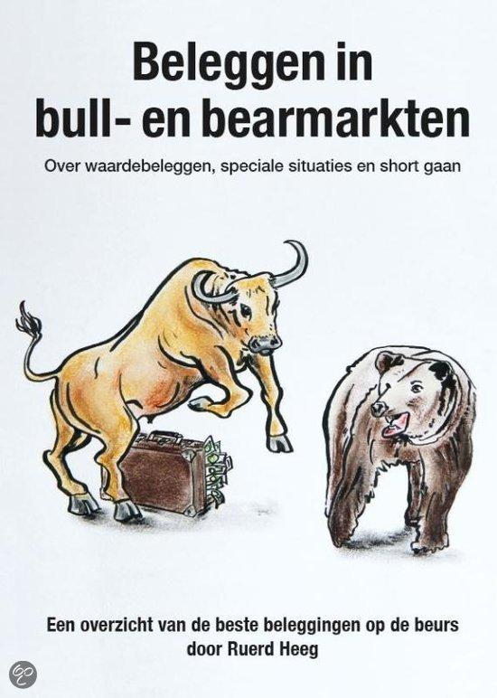 beleggen-in-bull-en-bearmarkten