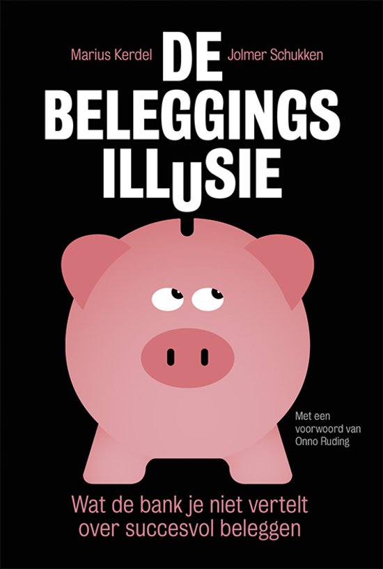 belleggingsillusie