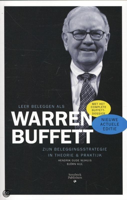 leren-beleggen-warren-buffett