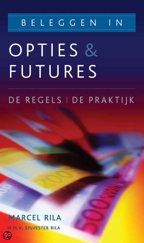 opties-futures