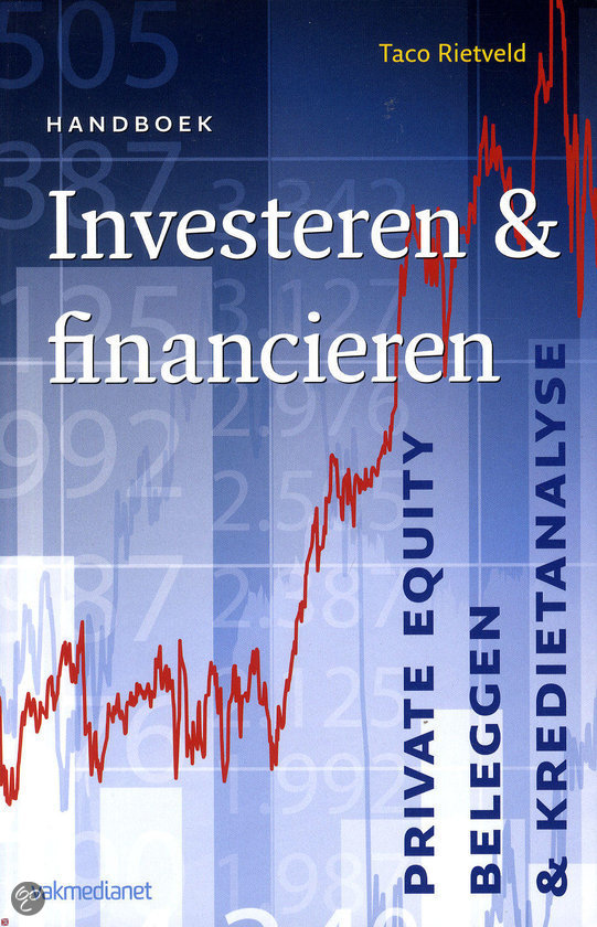 handboek-investeren-financieren